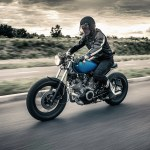 Yamaha XV 750 Cosmic by ER motorcycles 01