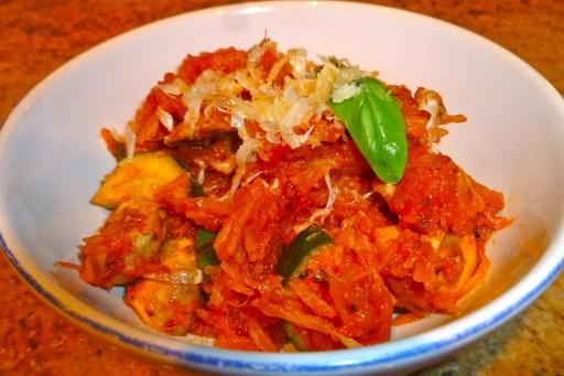 spaghettisquashmarinara2
