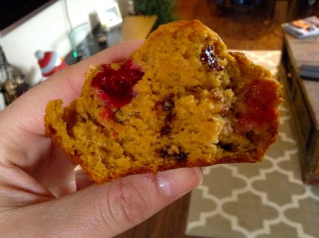 whole.grain.muffins.