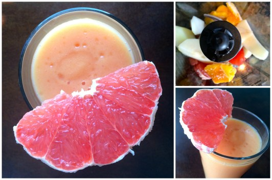 pearfectgrapefruitsmoothie
