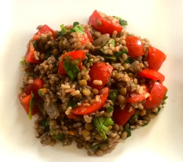 lentils.for.lunch