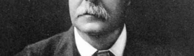 Agassiz, Alexander Emanuel (1835-1910)