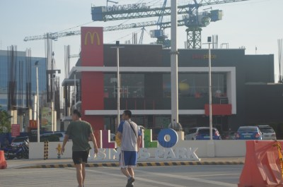 Iloilo Queen City of the South : 10 Best Reasons to Move Out of the Metro for a Stress-Free ...