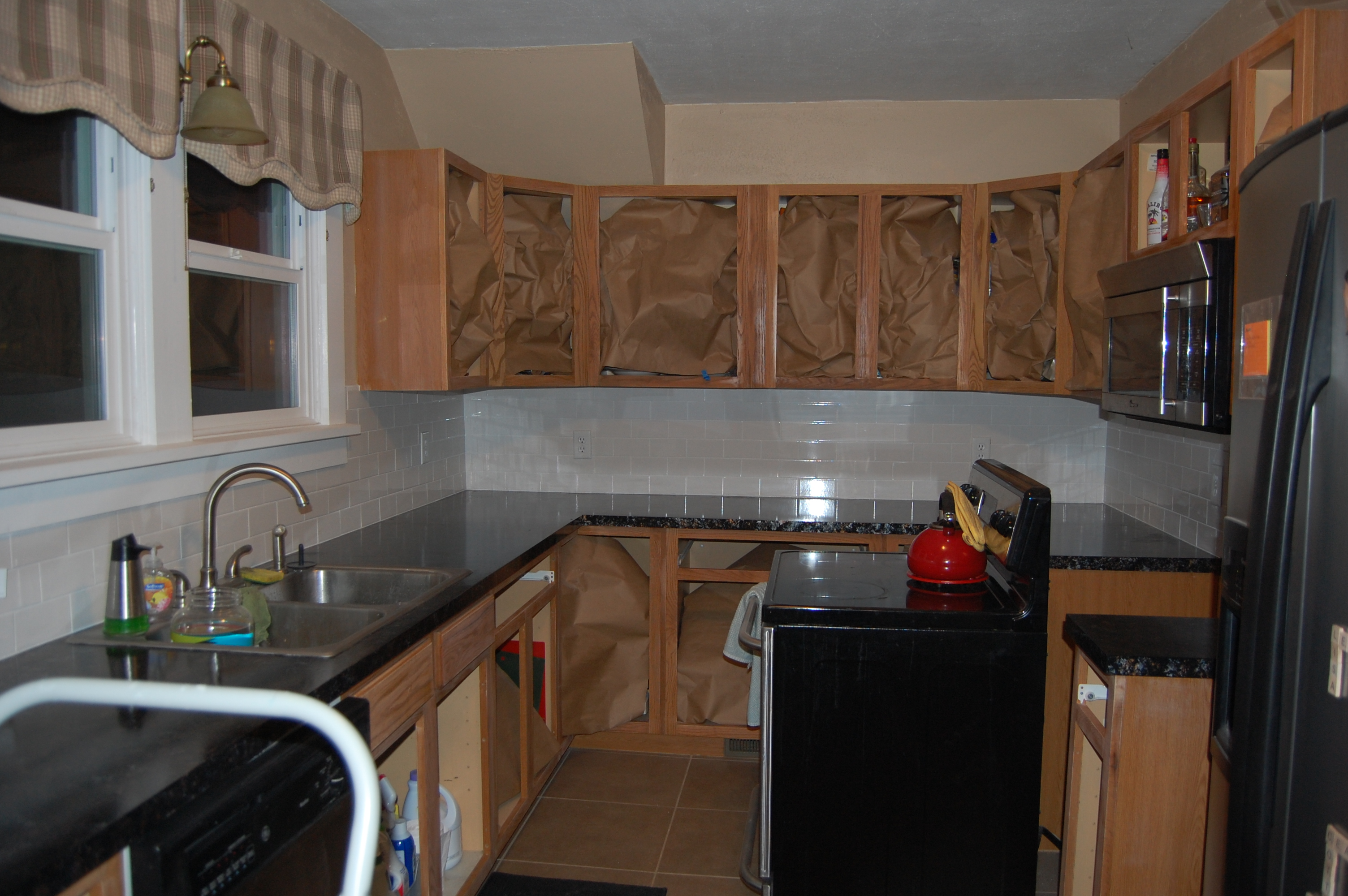 Best quality kitchen cabinets - Painting Kitchen Cabinets Painting Kitchen Cabinets Day 2 Paint