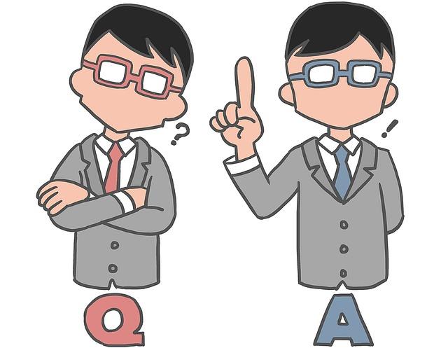 japanese-1206509_640