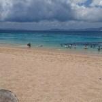 オーダーメイド沖縄観光プランニングは他者目線でスピード感を持って行うべし。