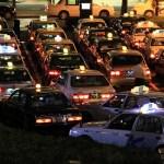 福祉タクシー開業者は自ら仕事を取りに行かねばならない。協会・グループ・組合のサポートなどあてにしてはならない。