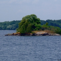 Small Island 