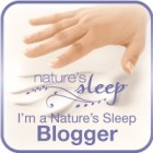 Natures Sleep blogger Natures Sleep Slipper Review/Giveaway!  (#FreeProductReceived)