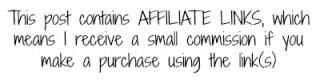 Affiliate_Links_Disclosure