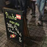 1. Street Food Festival