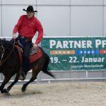 partner_pferd3