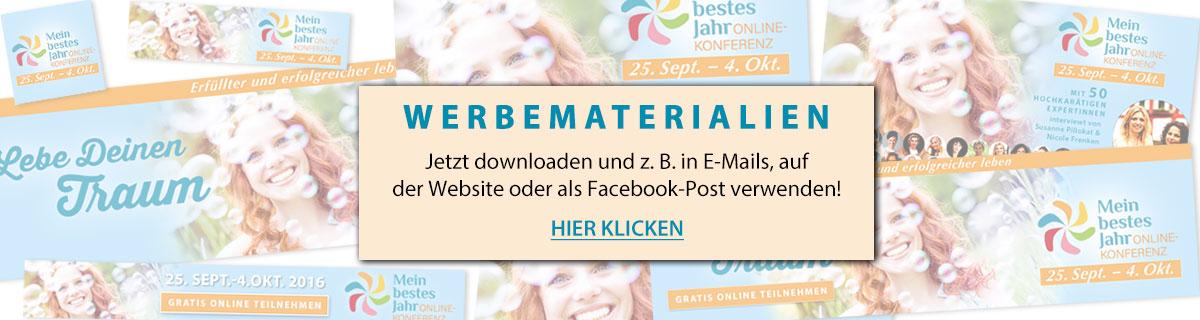 mbj onlinekonferenz werbematerial