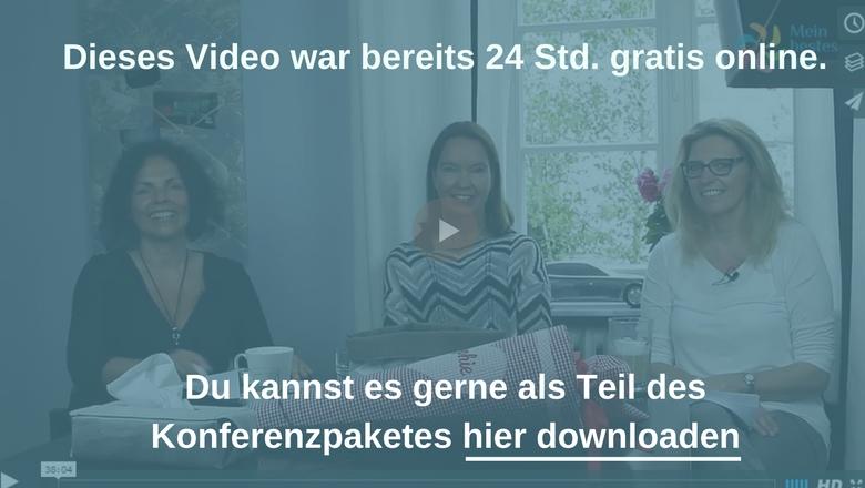 Lüttgen_Bettina_Platzhalter_nach_neu