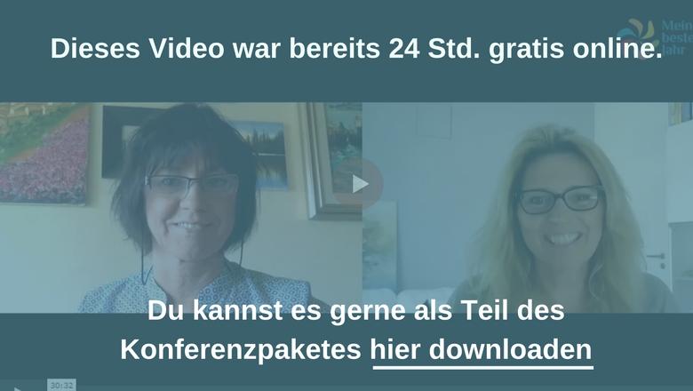 Natale-Weber_Birgit_Platzhalter_nach_neu