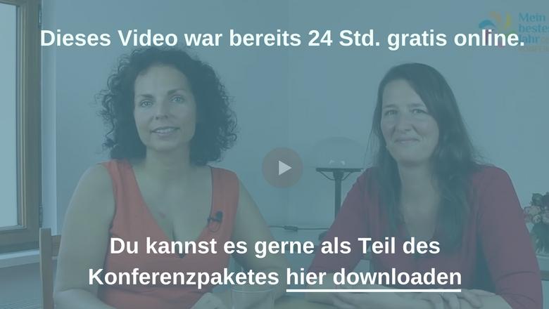 Strickhausen_Bettina_Platzhalter_nach_neu