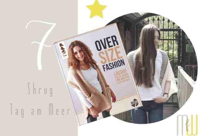 Topp-Blogger Adventskalender
