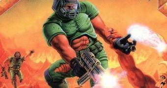 Pré-venda de Wolfenstein: The New Order dará acesso ao beta de Doom 4