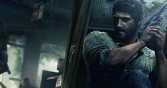 The Last of Us Remastered é confirmado para o PS4