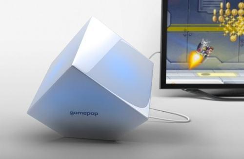 gogoni-gamepop