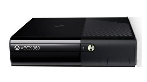 gogoni-360