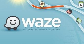 Comprado pelo Google, Waze é descont… digo, lança programa de beta tester para Android