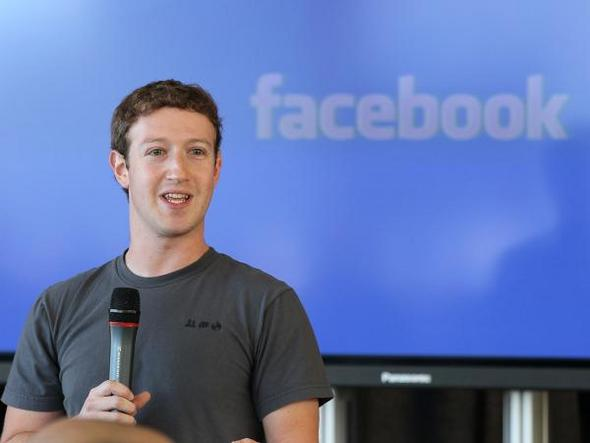 size_590_mark-zuckerberg-facebook