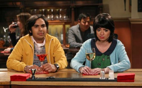 The-Big-Bang-Theory-6x23-Raj-Lucy