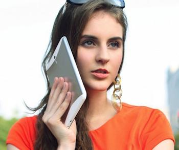 Huawei-MediaPad-7-Vogue-Phone