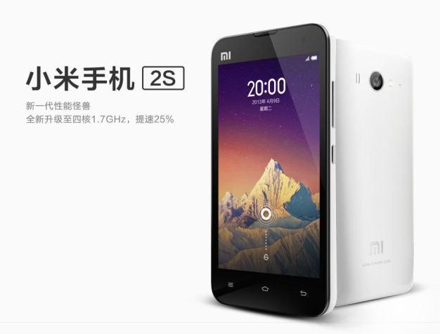 pabloffi_Xiaomi_MI-2S
