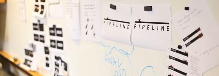 pipeline_15.07.13