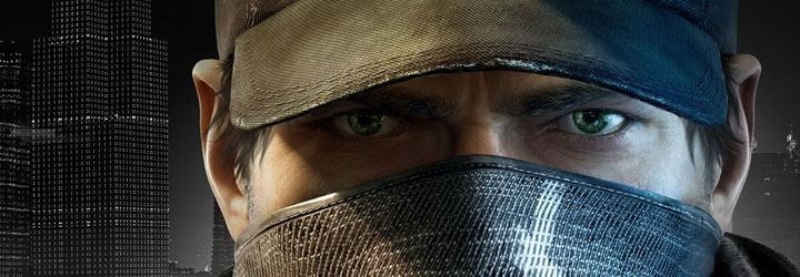 watch-dogs_16.07.13