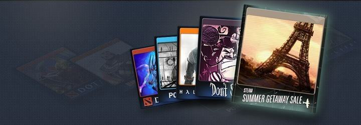 steam-trading-cards_18.07.13