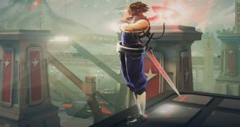 SDCC 2013: Capcom anuncia remake HD de Strider