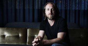 Fundador do Youtube Chad Hurley quer afrouxar a política de copyright de vídeos