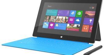 Microsoft reduz novamente preços dos primeiros Surfaces RT e Pro