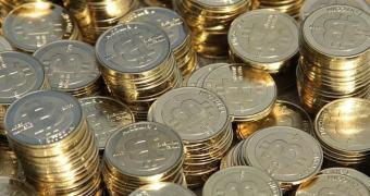 Incrível: ingênuos caíram no hoax do minerador de Bitcoins no Mac