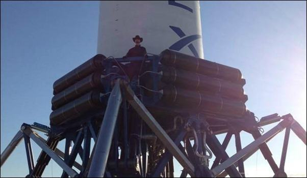 SpaceX-Grasshopper-Cowboy-landscape