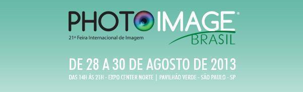 photo_image_brasil