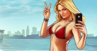 Conheça algumas das possíveis músicas do GTA V