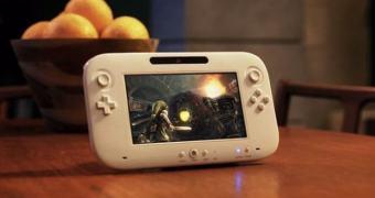 Bethesda critica maneira como Nintendo lidou com estúdios externos