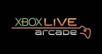 Nem todos os jogos do Xbox One vendidos na Live terão demos