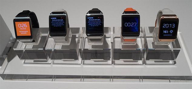 galaxy_gear_varios