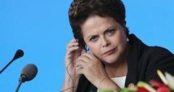 Governo do Brasil TAMBÉM pode aderir às máquinas de escrever, e isso nem é o pior