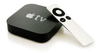Nova Apple TV talvez só dê as caras em 2015