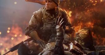 DICE revela requisitos mínimos e recomendados para versão PC de Battlefield 4