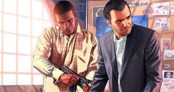 Rockstar impõe restrições a vídeos de GTA V compartilhados no YouTube