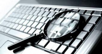 Distrito acadêmico norte-americano contrata startup para monitorar redes sociais de 13 mil alunos