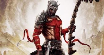 Diretor do remake do Evil Dead quer fazer filme sobre Dante's Inferno