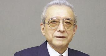 Morre Hiroshi Yamauchi, o homem que mudou a Nintendo